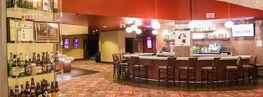 landmark s bethesda row cinema home facebook