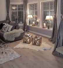 fine grey living room color decorating ideas on inspiration