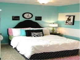 Home Design Theme Ideas by Bedroom Paris Bedroom Decor Awesome Paris Theme Bedrooms Home