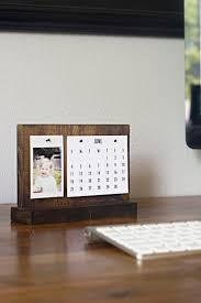Simple Diy Desk by 1628 Best Organization Images On Pinterest Organizing Ideas
