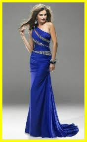 plus size mid length dresses australia boutique prom dresses