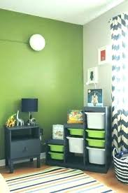 popular home interior paint colors paint colors for boys room boys room colors boys room paint color