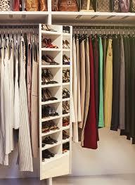 organizing closets 530 best c l o s e t s images on pinterest closet space master