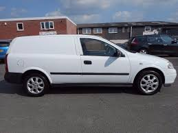 renault vans no vat vauxhall astra van part ex to clear clearence vehical