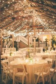 20 amazing rustic wedding design and decoration ideas coo