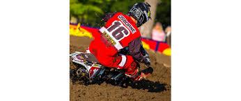 pro am motocross motocross