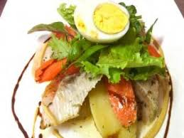 russe cuisine kalinka cuisine russe et ukrainienne restaurant in