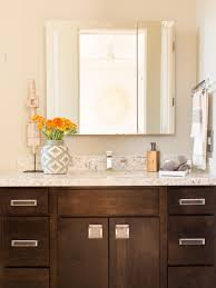 pictures the hgtv smart home guest bathroom photo tomas espinoza