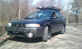 teal subaru outback subaru outback subaru outback forums view single post 1998
