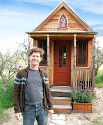 four lights tiny house company a little about me four lights tiny house company
