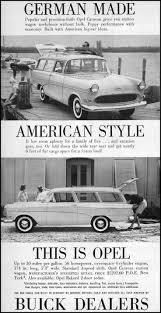 228 best mid century car love images on pinterest vintage cars