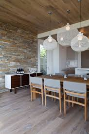 103 best awesome internal cladding images on pinterest at home