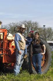 homestead farms changes with the times fort worth star telegram