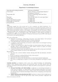 Legal Resume Example by Sample Investigator Resume Free Resume Example And Writing Download