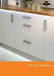 Hafele Kitchen Cabinets 28 Kitchen Handles Kitchen Handles Online Elite Hardware