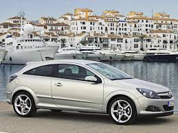 opel astra opc 2005 2005 opel astra specs and photos strongauto