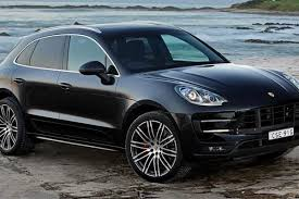 porsche turbo macan porsche macan turbo offers a satisfying performance