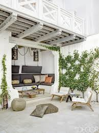 Morocco Home Decor House Tour A Florida Home With Gorgeous Exotic Touches