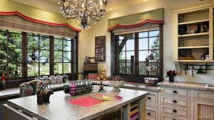 Craft Room Images by Amazing Craft Room Organization Ideas Youtube