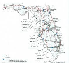 Florida travel bound images 138 best travel visit florida images visit florida jpg