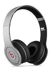 amazon com sony mdr hw700ds 310 on amazon new black sony mdr 1rbtmk2 bluetooth wireless