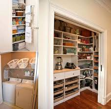 15 clever ways to claim an unused closet space