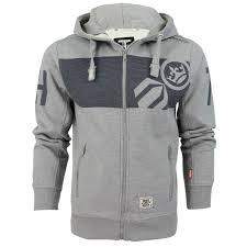 designer pullover mens branded crosshatch designer pullover hooded jacket top