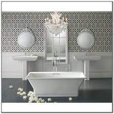 kohler reve pedestal sink kohler reve 39 pedestal sink sink and faucets home decorating