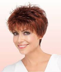 wigs short hairstyles round face 110 best short haircuts images on pinterest short hair up new