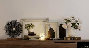 decorative home accessories interiors interior decor accessories