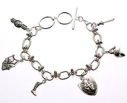 armor of god bracelet themed armor of god