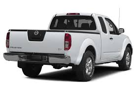 white nissan truck 2014 nissan frontier price photos reviews u0026 features
