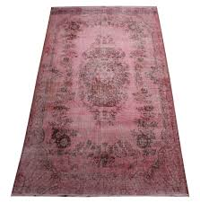 Large Kids Rugs by Products Tagged