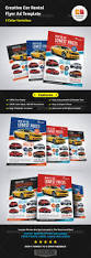 advertising template free automotive car rental flyer ad creative cars and flyer template automotive car rental flyer ad brochure design templatesprint templatesfree
