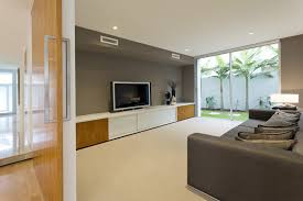 modern and contemporary living room ideas