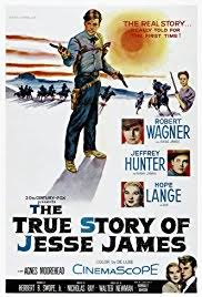 the true story of 1957 imdb
