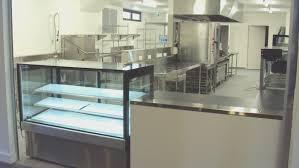 kitchen designer melbourne kitchen creative commercial kitchen design melbourne home
