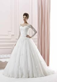 oumeiya owd147 2013 new design ball gown vintage plus size