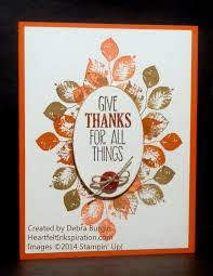 500 best thanksgiving cards images on cards