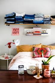 feng shui livingroom feng shui fixed my bedroom man repeller