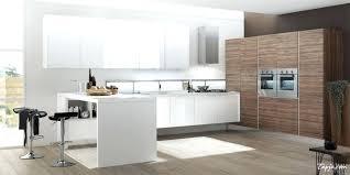 design interior of kitchen model kitchen design new model kitchen design interior design model