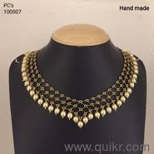 Vanniyar Thali Design