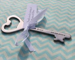 bottle opener favors bottle opener wedding favor best wedding favors bottle openers