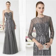24 cool great gatsby womens dresses u2013 playzoa com