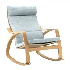 chaise bascule allaitement chaise a bascule allaitement 2 chaise bascule allaitement