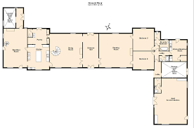 french floor plans floor french chateau floor plans