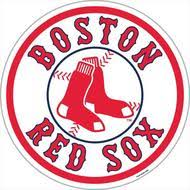 Boston Red Sox Home Decor Boston Red Sox High Definition Wall Clock Decorative Wall Clocks