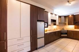 Showroom Kitchen Cabinets For Sale Kitchen Spectrum