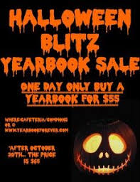 yearbook sale keep calm and buy a yearbook poster sell sell sell