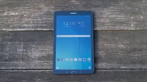 samsung galaxy tab e review relatively cheap but ancient and